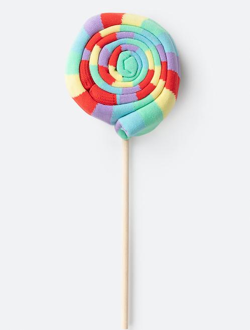 Lollipop Socken