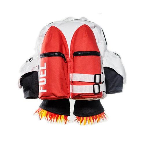 Jetpack-Rucksack