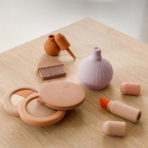 Make-up Spielzeug