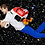 Thumbnail: Jetpack-Rucksack