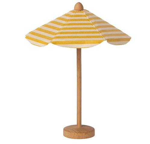 Maileg Sonnenschirm