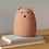 Thumbnail: Nachtlicht Bär