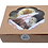 Thumbnail: Doughnut Socks Gift box B