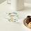 Thumbnail: Bear Mini Tasse