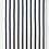 Thumbnail: Pinstripe Decken