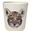 Thumbnail: Leopard Bambus Set