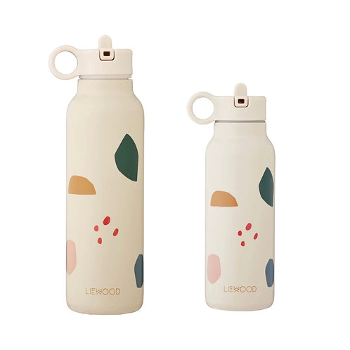Trinkflasche Geo (350/500 ml)