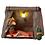 Thumbnail: Maileg Vintage Lantern Rot