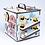 Thumbnail: Busy Cube Medium