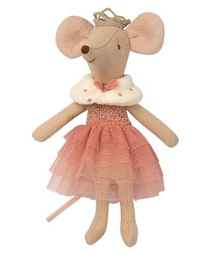 Maileg Prinzessin Maus, große Schwester