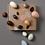 Thumbnail: Ein Dutzend Vogeleier in einer Box
