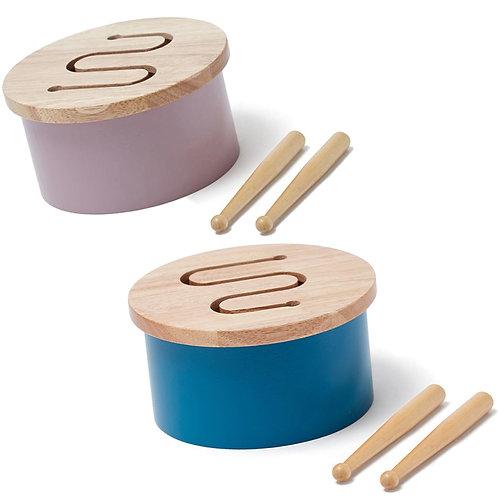 Mini- Trommel