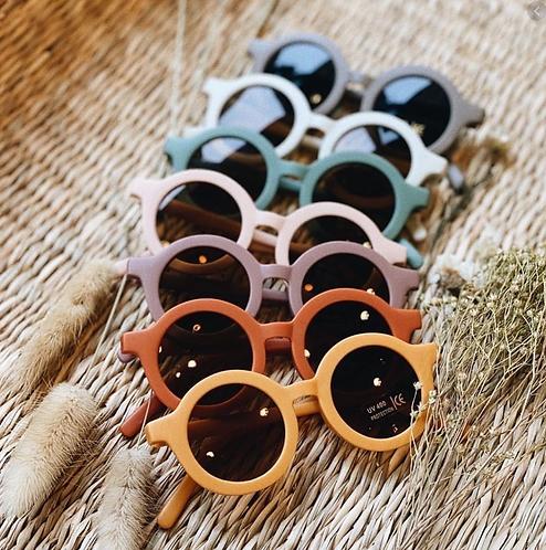 Kinder Sonnenbrille