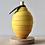 Thumbnail: Stapelturm Zitrone