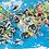 Thumbnail: Edukativ-Puzzle 'Prioritäten Arten'