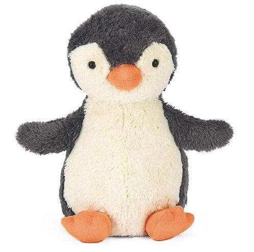 Kuscheltier 'Peanut Penguin' groß