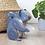 Thumbnail: Puzzle aus Pappe 'Koala'