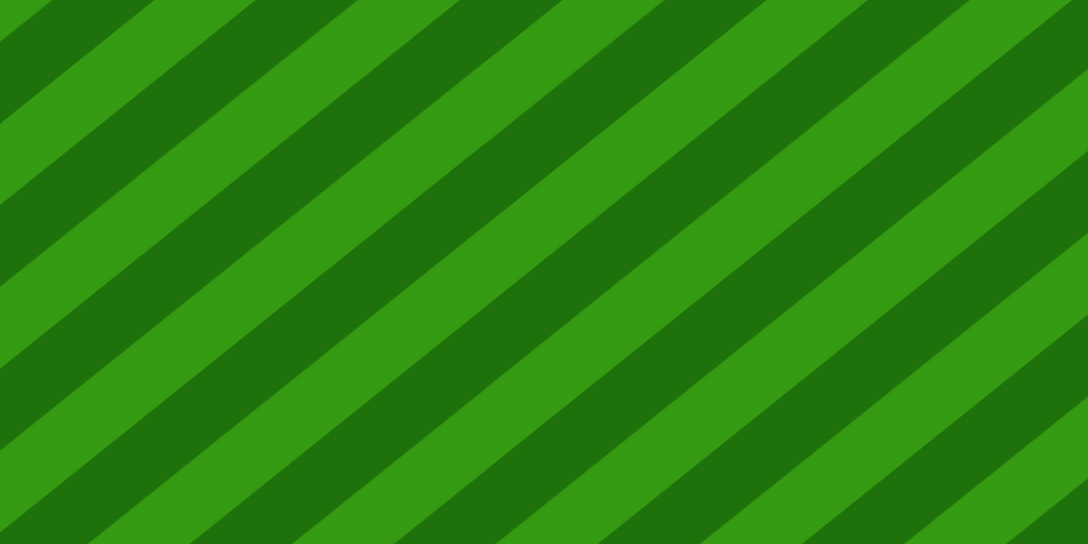 Green background2.png