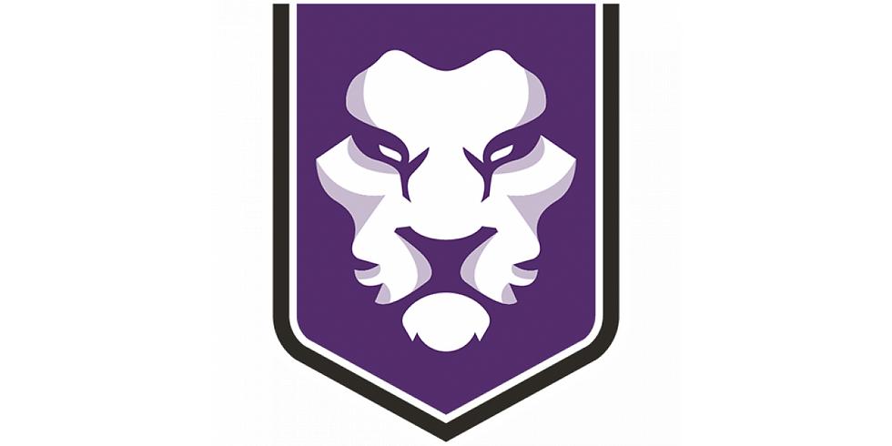 OA vs Leicester Lions | GW 16