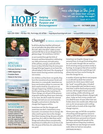 2020-10_Change_Newsletter.jpg