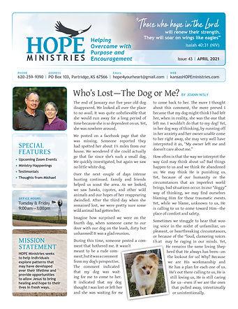 2021-04_April Newsletter.jpg