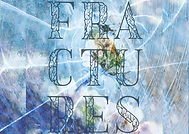 Fractures header and home page image.png
