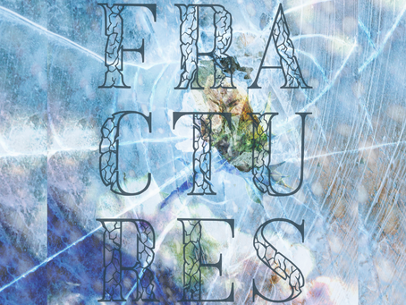 New Issue - Fractures