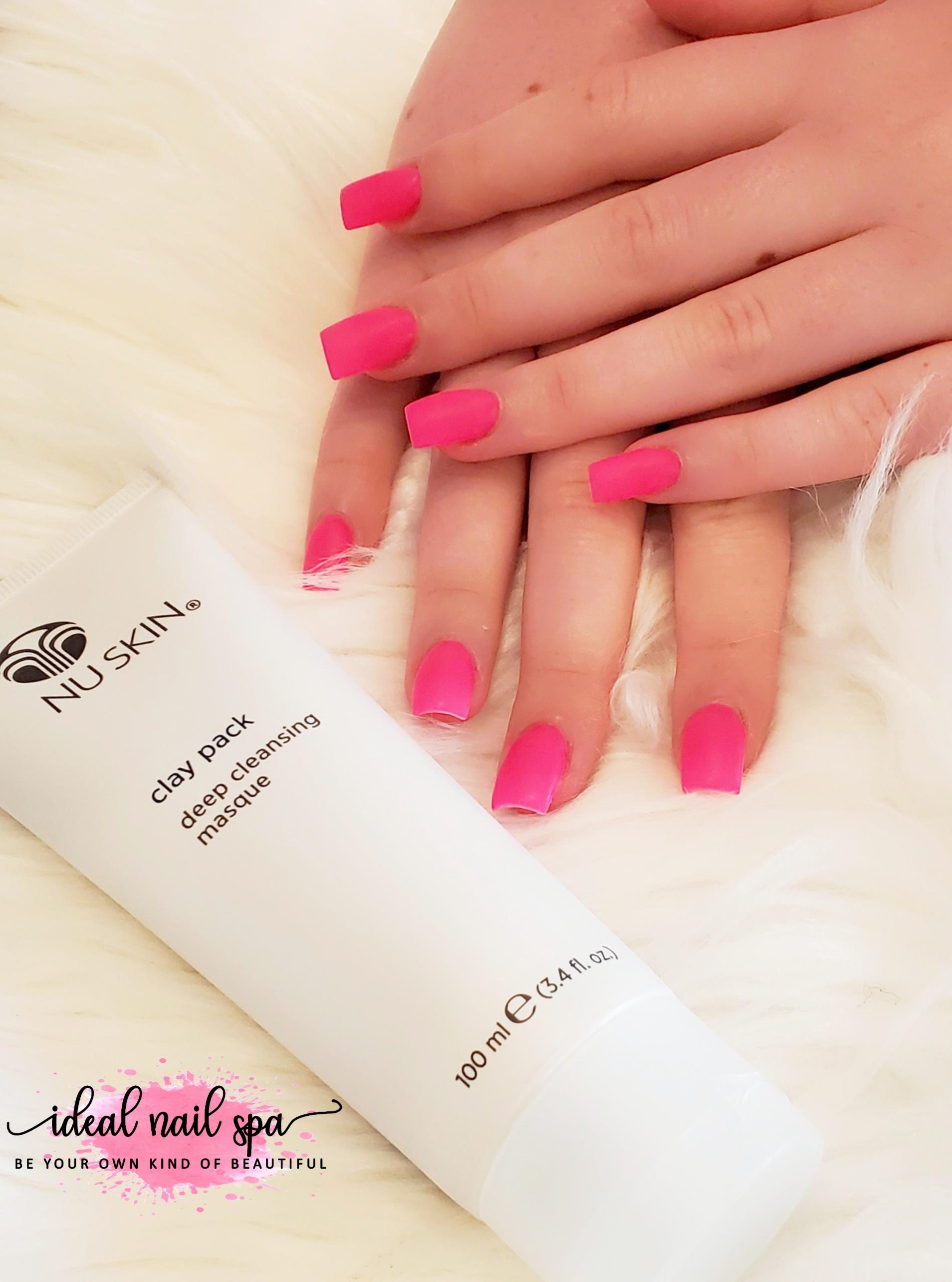 BeautyPlus_20200627141133932_save