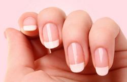 grow-nails-2