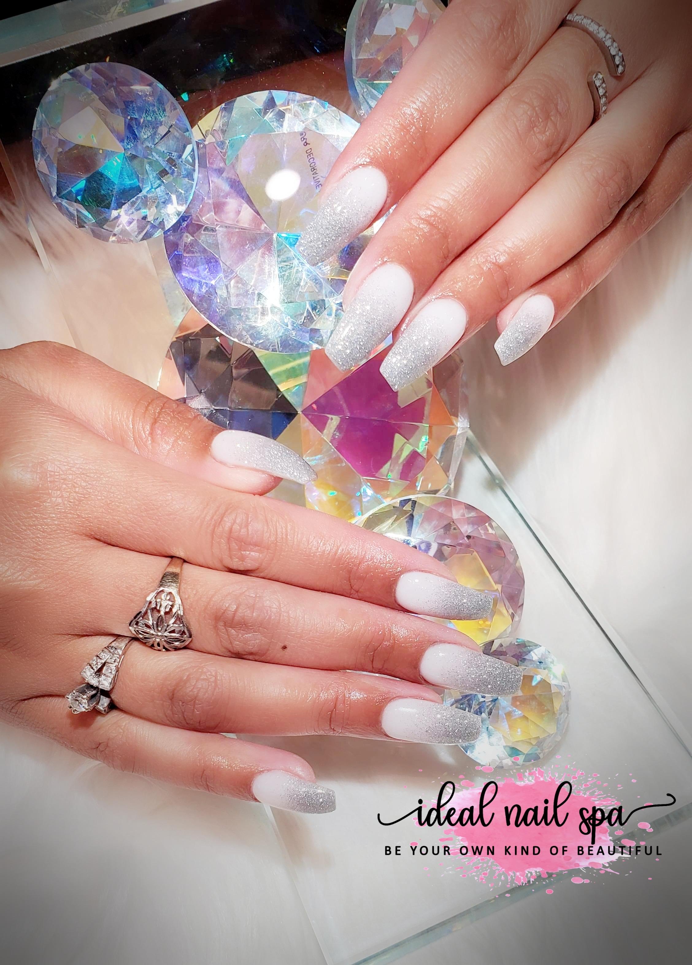 BeautyPlus_20200301083116564_save