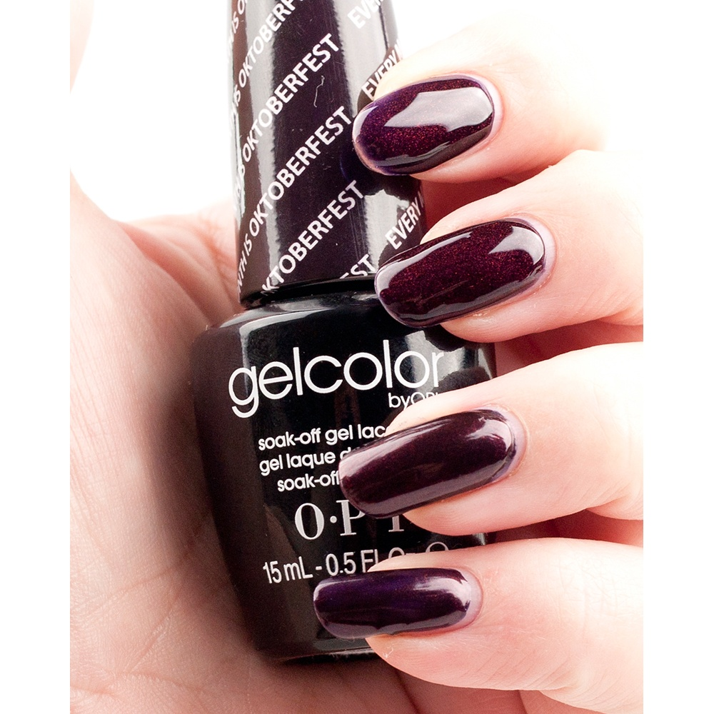 opi-gelcolor-every-month-is-oktoberfest-p454-1584_image