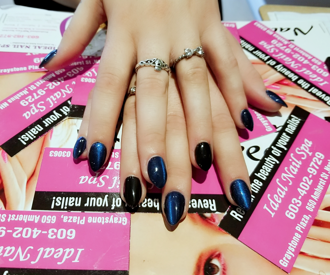 BeautyPlus_20170916091528_save