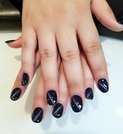 BeautyPlus_20170911111742_save