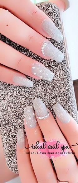 BeautyPlus_20200613001038439_save