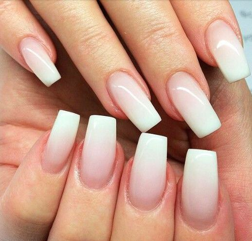 ae07876f09d882acbbc4513f89ac8262--natural-acrylic-nails-french-acrylic-nails