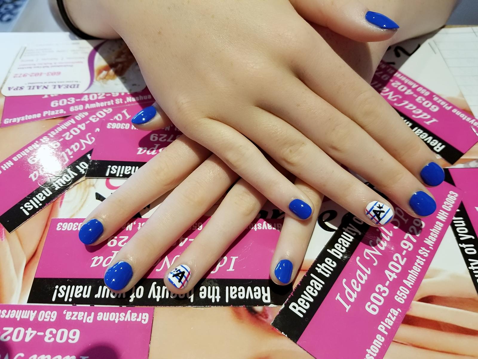BeautyPlus_20170911111323_save