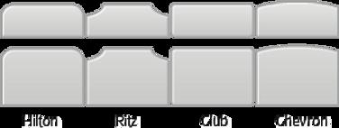 headboard-styles.png