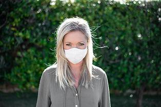 Kind Face masks - Natural.jpg