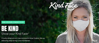 Kind Face image for Uren Barsal.2.JPG