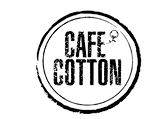 Cafe Cotton Logo Transparent.png