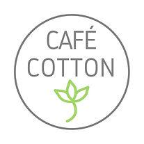 Cafe Cotton Logo Green.jpg