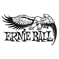 Ernie_Ball_Eagle_Official.png