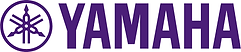 yamaha music logo.png