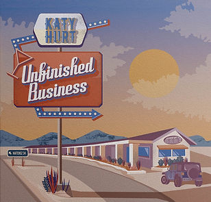 Unfinished Business Art.jpg