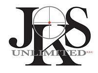 JKS Logo Updated 190626.jpg