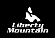 Liberty_Moun.png