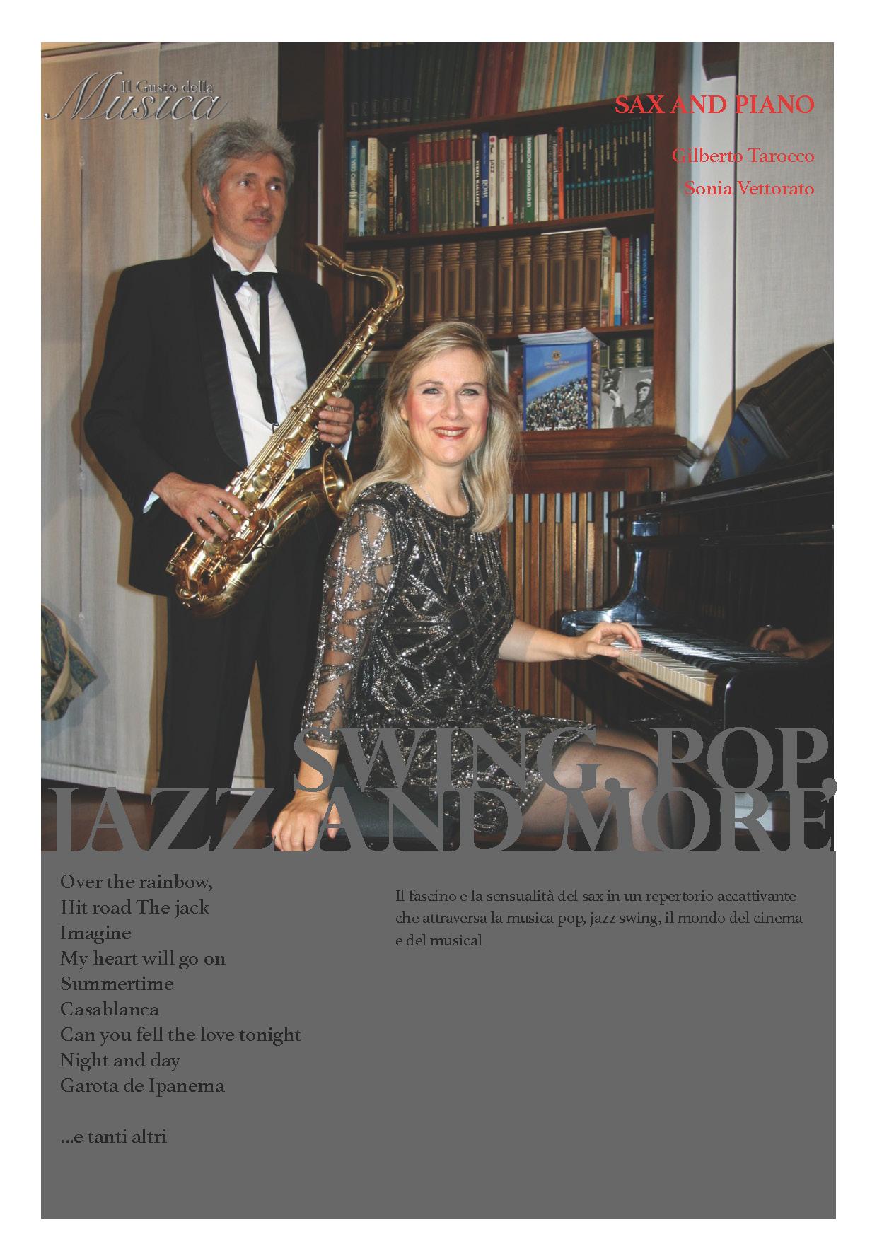 02. sax e piano (2)