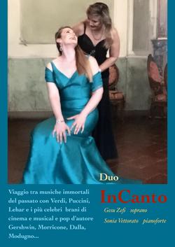 InCanto duo-1