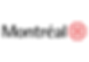 Montreal_Logo.png