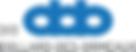 DDO_logo.png